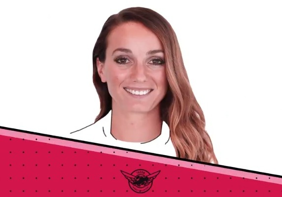 asllani cd tacón